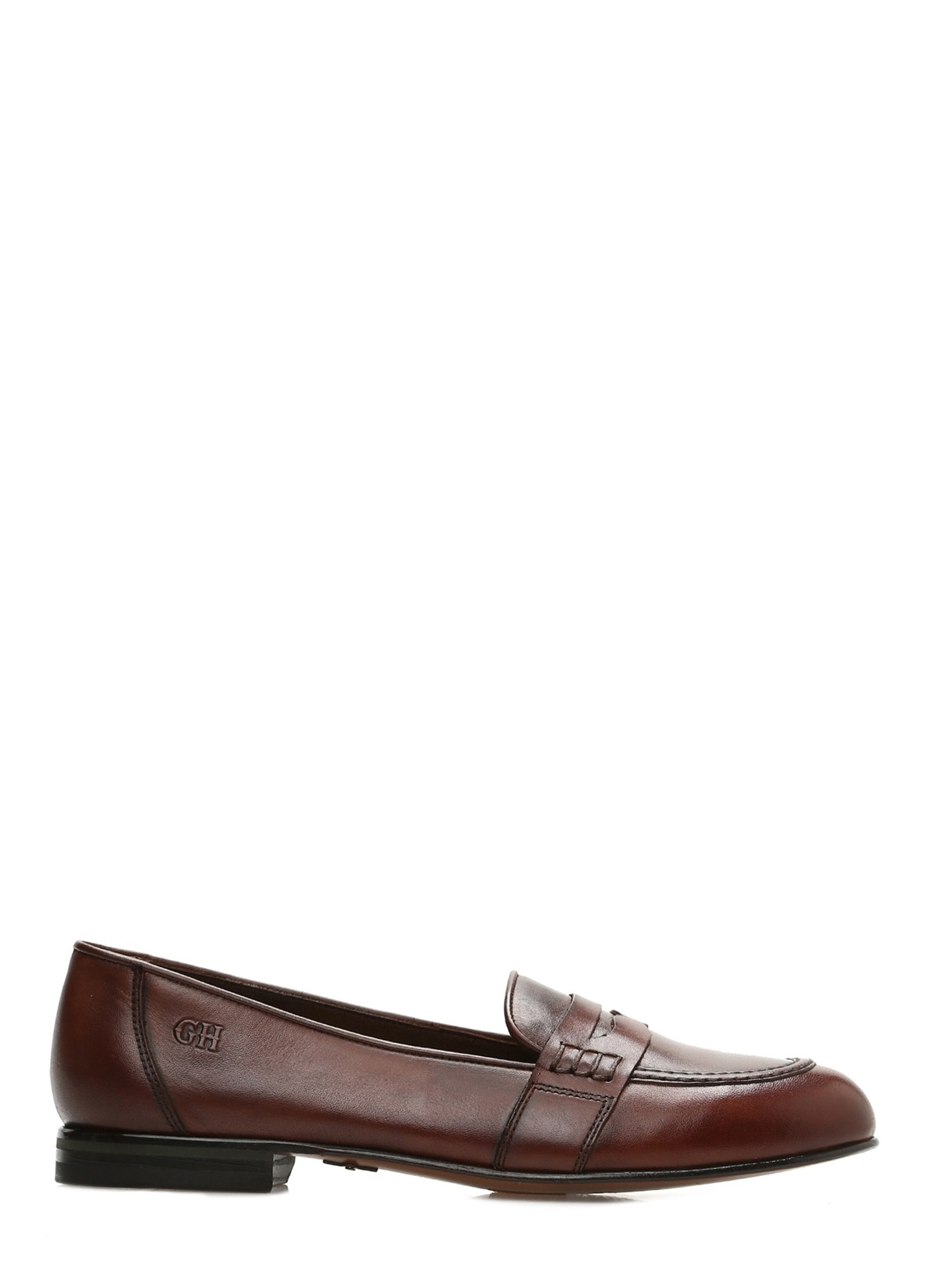 George Hogg Ayakkabı 7003804 K Loafer – 599.0 TL